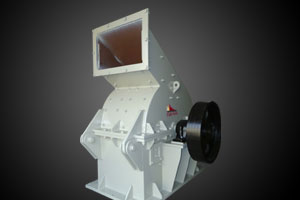 hammer mill manufacturer India- Gujarat