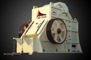 Jaw Crusher Manufacturer India- Gujarat
