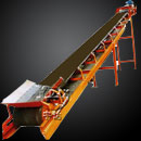 belt_conveyor_manufacturers_india