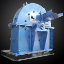 Disintegrator_manufacturers_India
