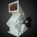 Hammer_Mill_manufacturers_India