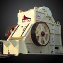 Jaw_Crusher_manufacturers_India