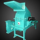 Spice_Pulverizer_manufacturers_India