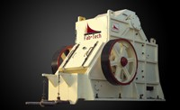jaw Crusher Manufacturer India Gujarat